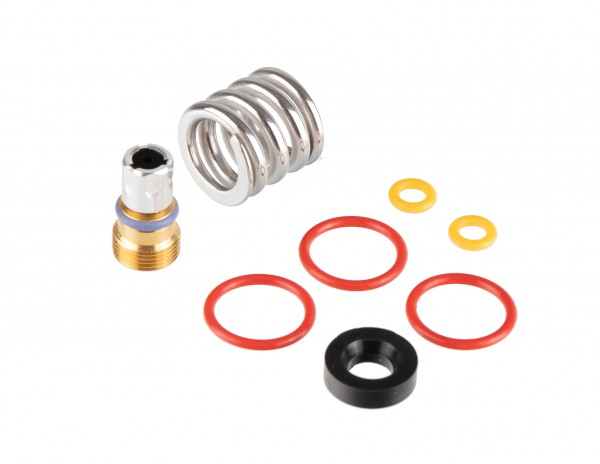 M3s REPAIR H6ProS REBUILD KIT