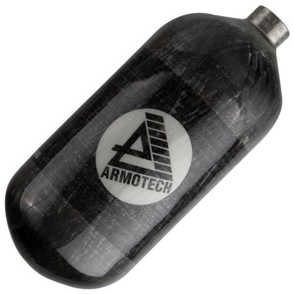 Armotech Supralight Tank 1,1