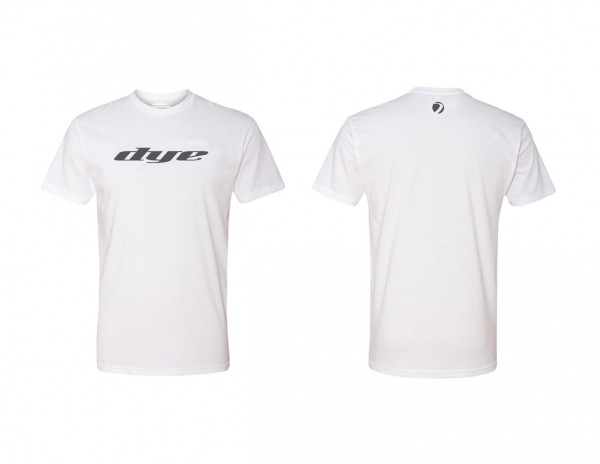 LOGO Solid White