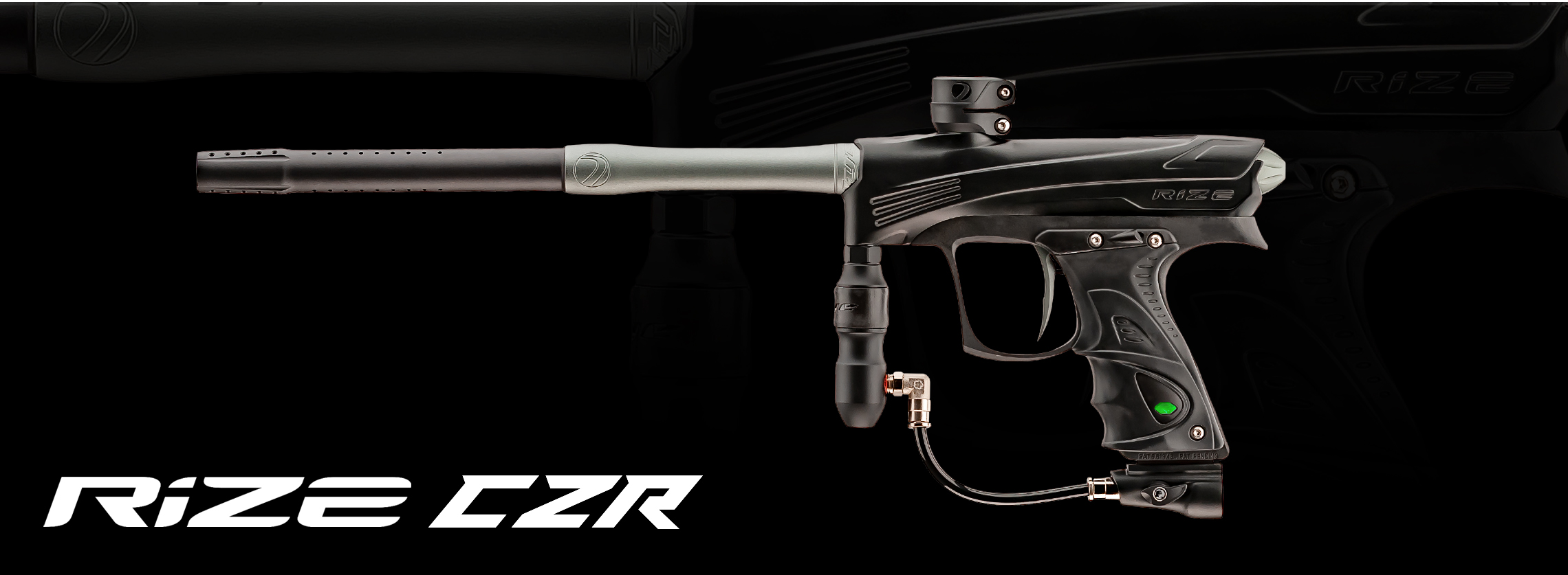 Rize-CZR-Collection-Header