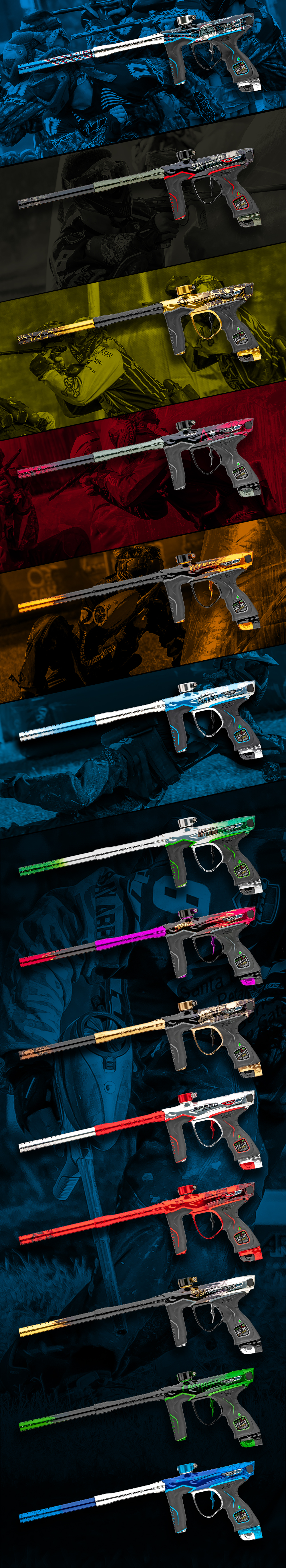 TeamGunProgram-PageGraphic-Guns-1000px
