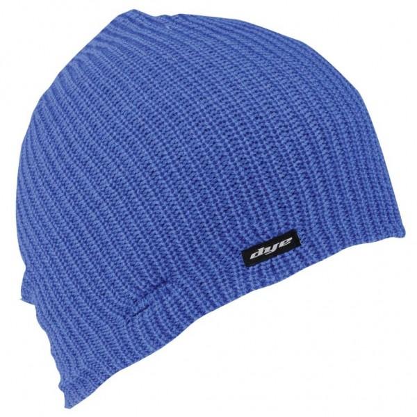 VICE Royale Blue