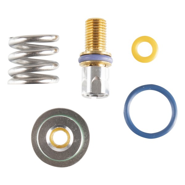 DSR REPAIR H6 REBUILD KIT