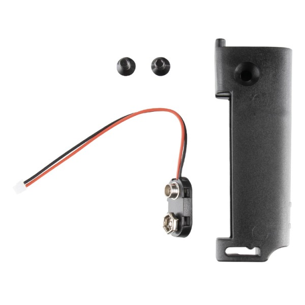 DSR REPAIR BATTERY HOUSING KIT