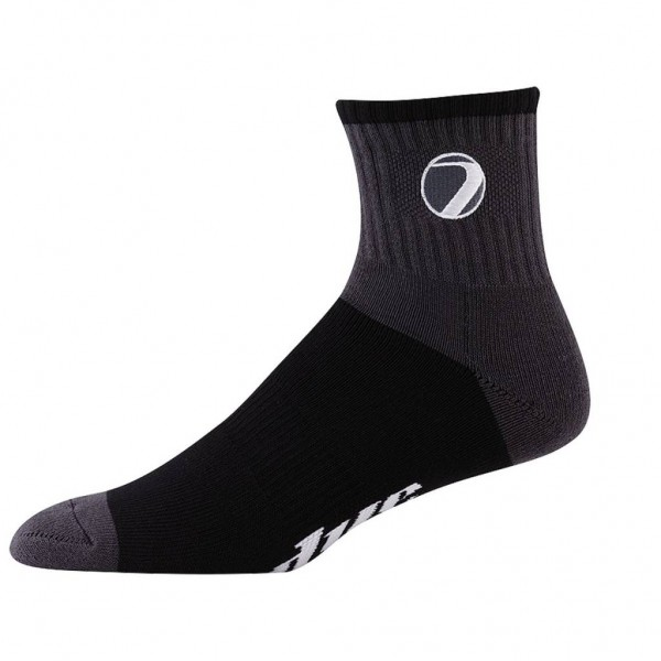 SOCKS SPORT Black