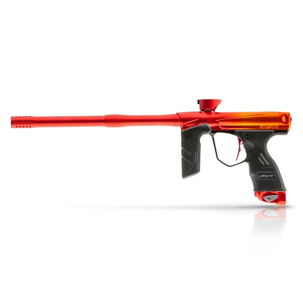 DSR TEQUILA SUNRISE