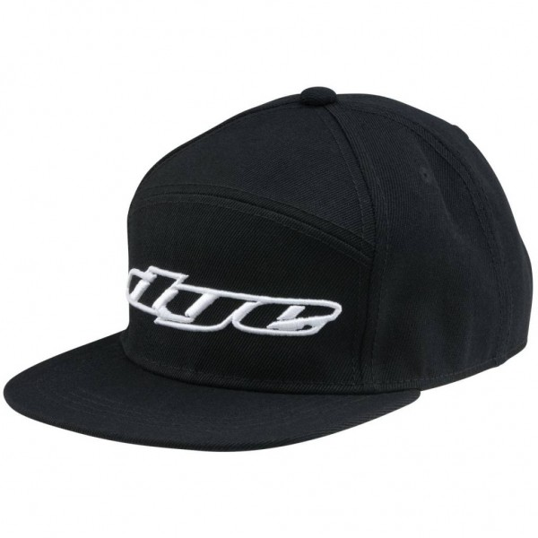 LOGO SNAP Black