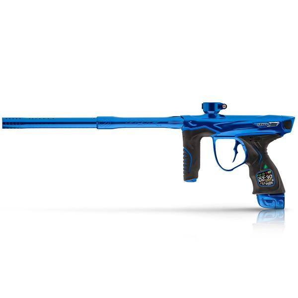M3+ DEEP BLUE